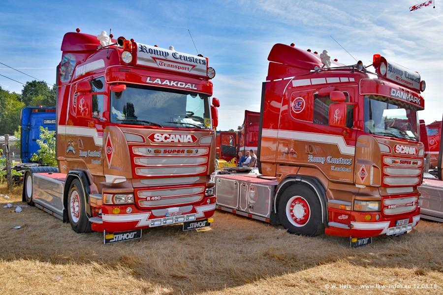 20180812-Truckshow-Bekkevoort-00584.jpg