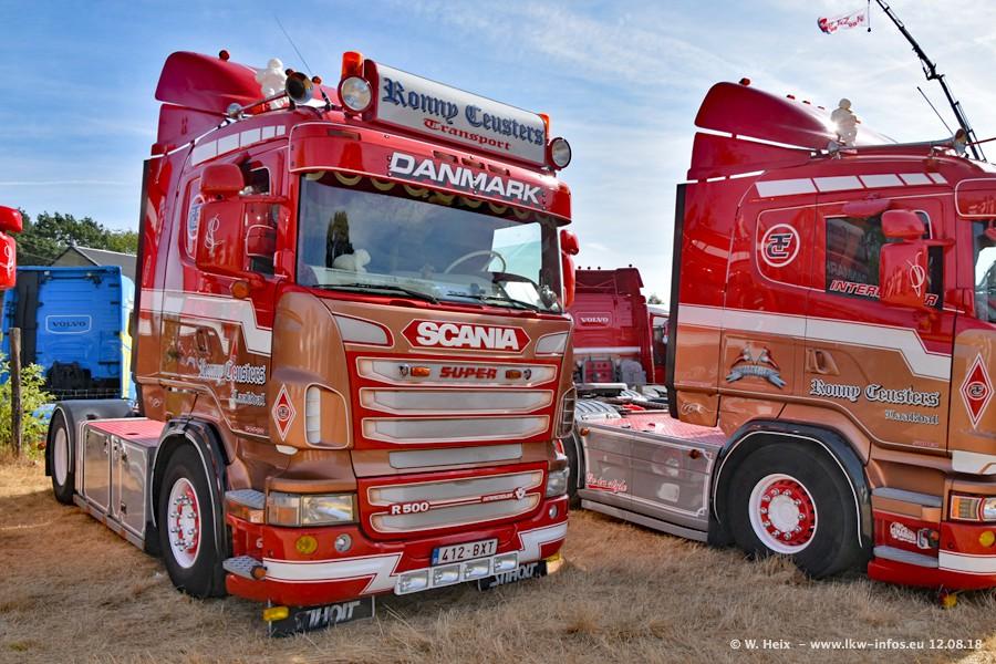 20180812-Truckshow-Bekkevoort-00588.jpg