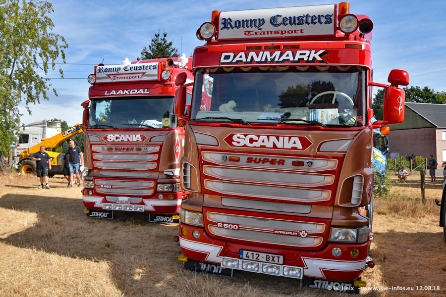 20180812-Truckshow-Bekkevoort-00590.jpg