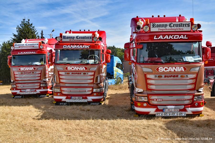 20180812-Truckshow-Bekkevoort-00595.jpg