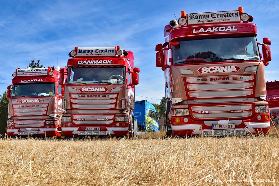 20180812-Truckshow-Bekkevoort-00596.jpg
