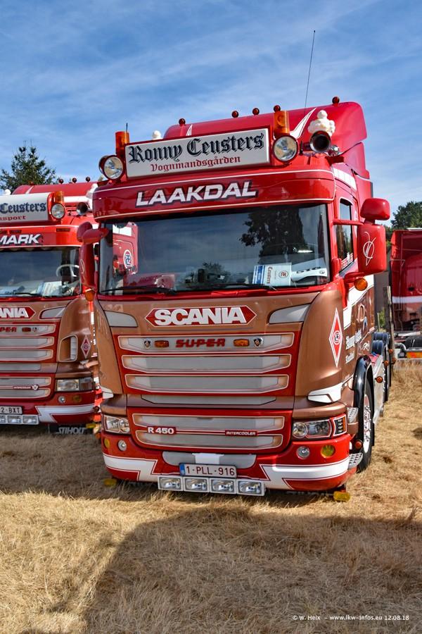 20180812-Truckshow-Bekkevoort-00598.jpg