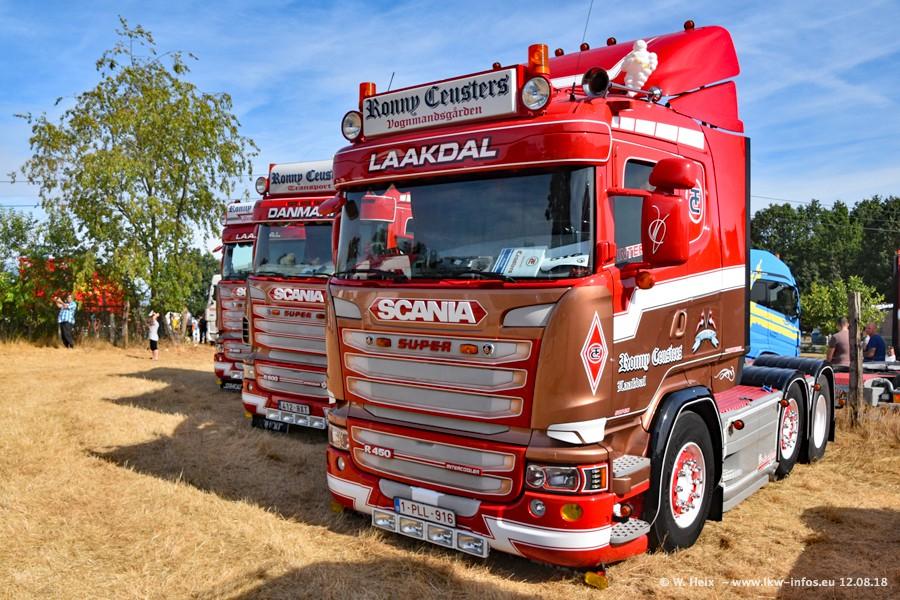 20180812-Truckshow-Bekkevoort-00599.jpg