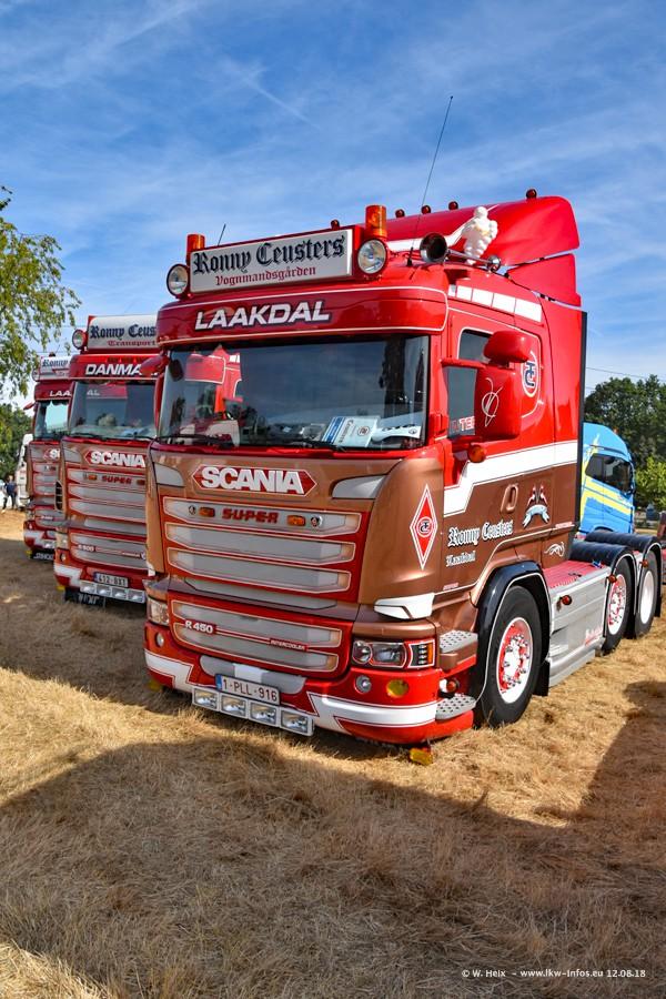 20180812-Truckshow-Bekkevoort-00600.jpg