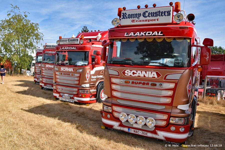 20180812-Truckshow-Bekkevoort-00604.jpg