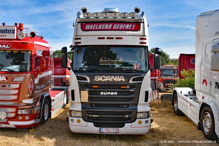 20180812-Truckshow-Bekkevoort-00610.jpg