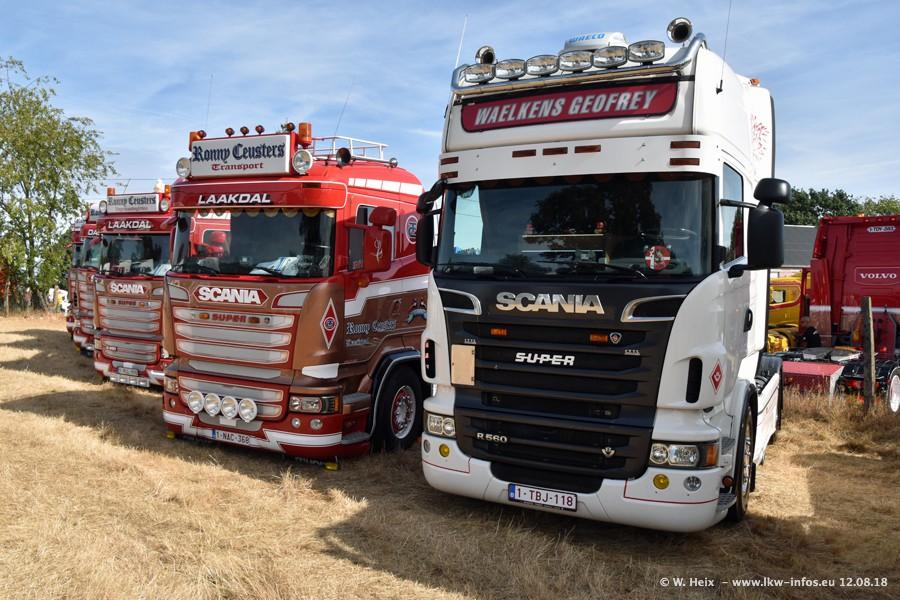20180812-Truckshow-Bekkevoort-00611.jpg