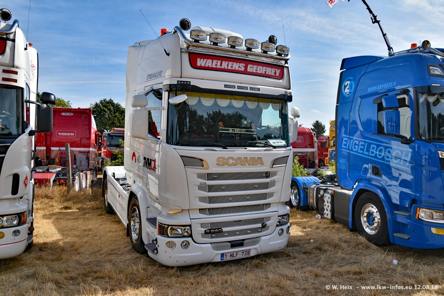 20180812-Truckshow-Bekkevoort-00612.jpg