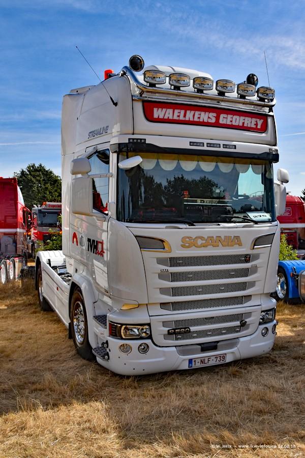 20180812-Truckshow-Bekkevoort-00613.jpg