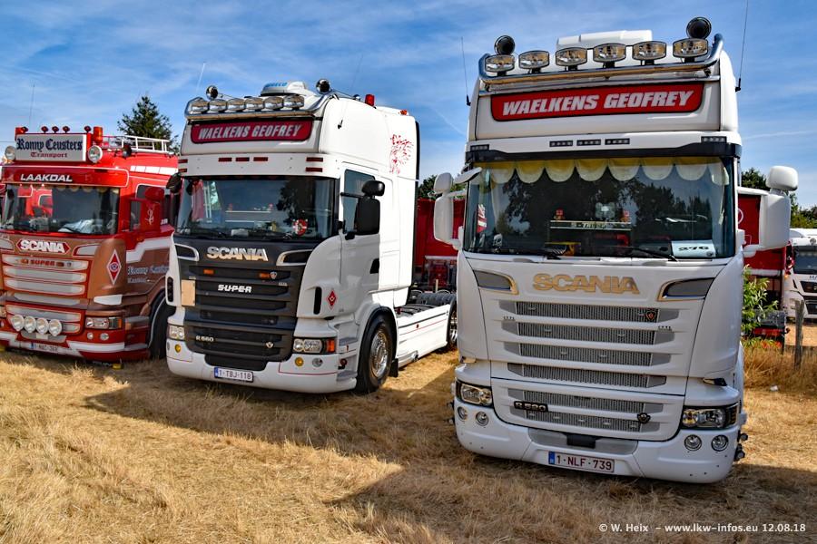 20180812-Truckshow-Bekkevoort-00614.jpg