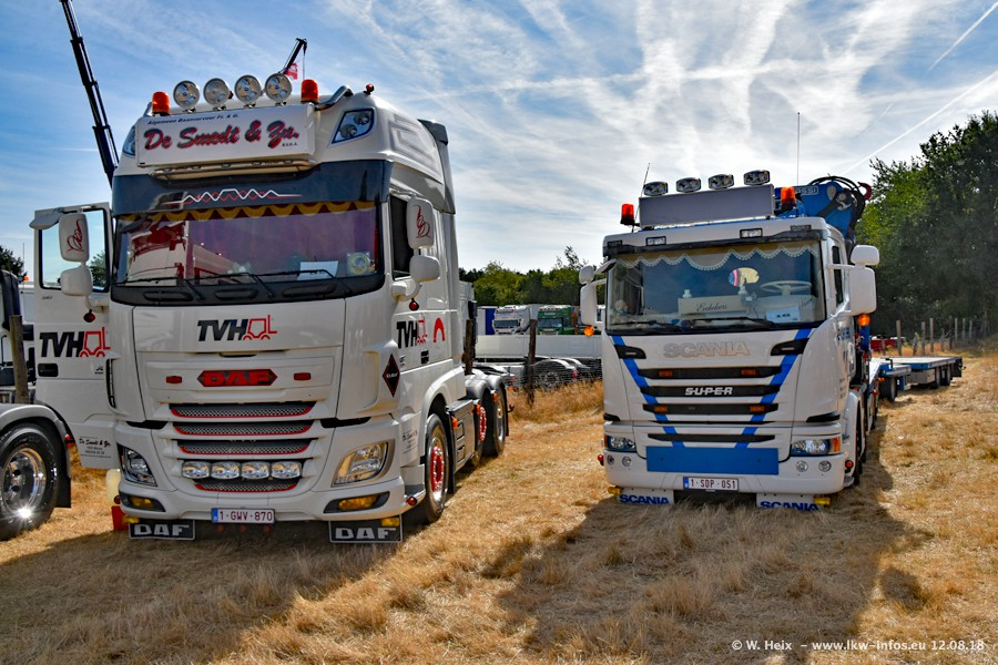 20180812-Truckshow-Bekkevoort-00617.jpg