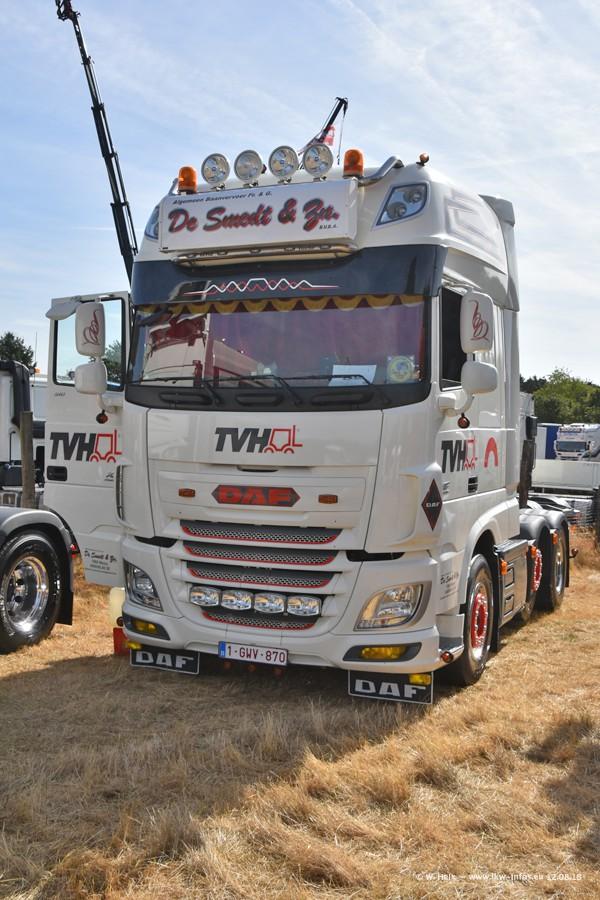 20180812-Truckshow-Bekkevoort-00618.jpg