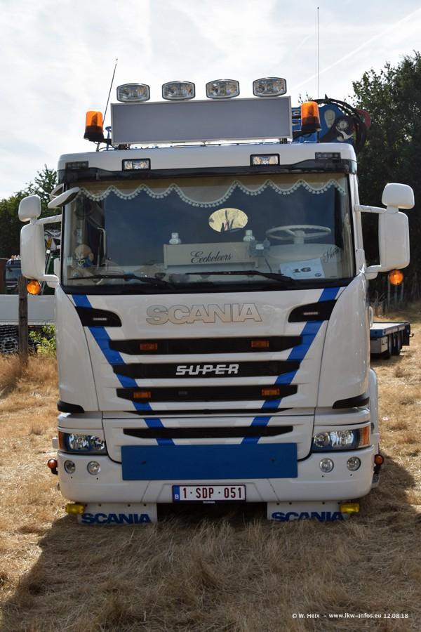 20180812-Truckshow-Bekkevoort-00619.jpg