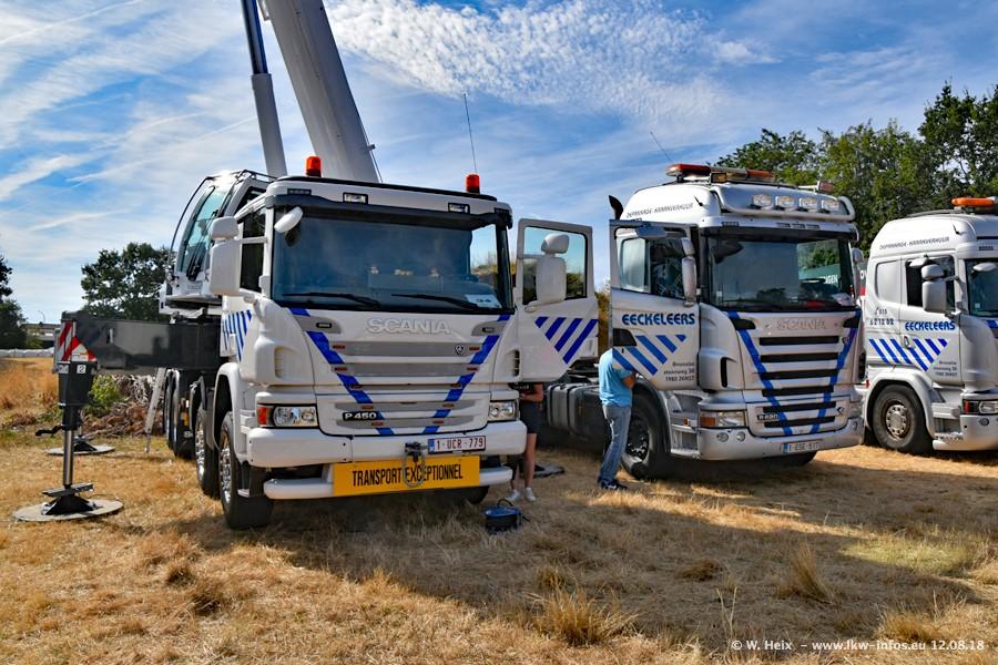 20180812-Truckshow-Bekkevoort-00622.jpg