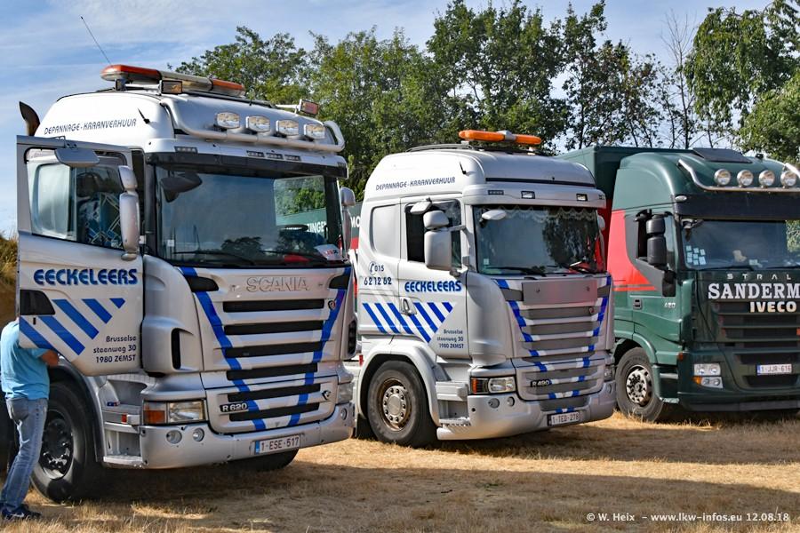 20180812-Truckshow-Bekkevoort-00623.jpg