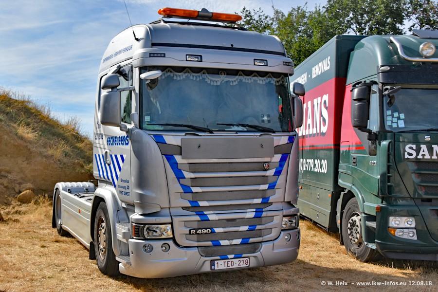 20180812-Truckshow-Bekkevoort-00626.jpg