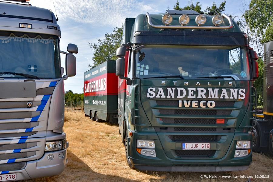 20180812-Truckshow-Bekkevoort-00628.jpg