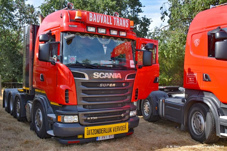 20180812-Truckshow-Bekkevoort-00630.jpg