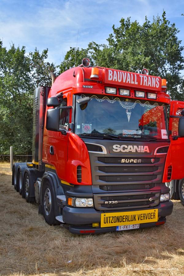 20180812-Truckshow-Bekkevoort-00631.jpg
