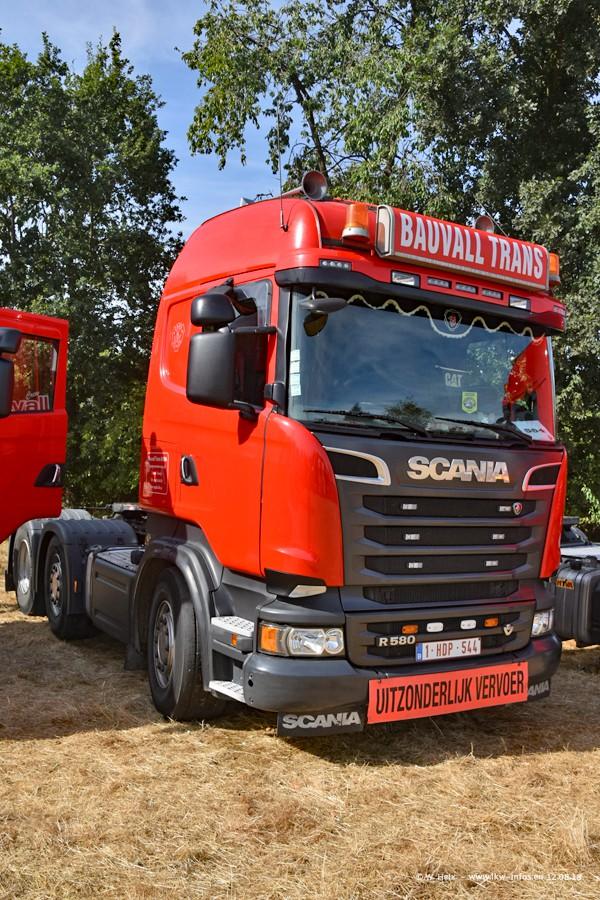 20180812-Truckshow-Bekkevoort-00634.jpg