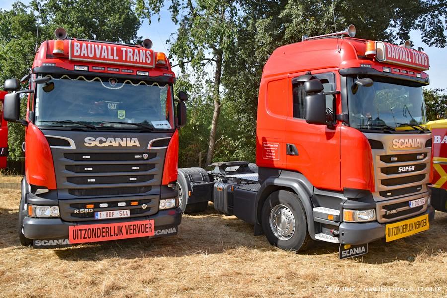 20180812-Truckshow-Bekkevoort-00637.jpg