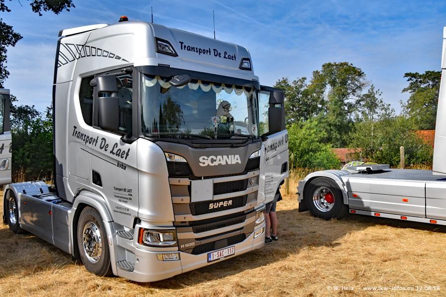 20180812-Truckshow-Bekkevoort-00642.jpg