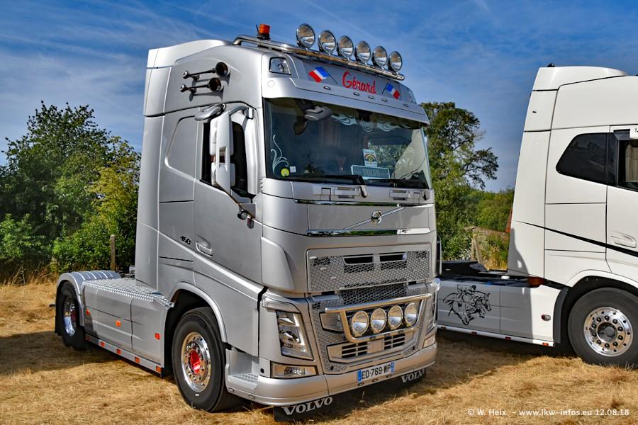 20180812-Truckshow-Bekkevoort-00647.jpg