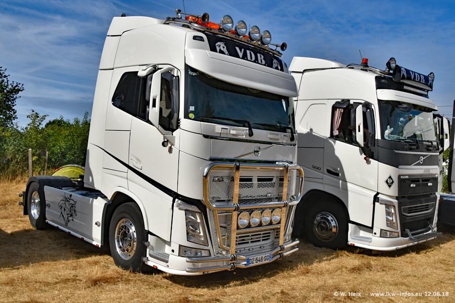 20180812-Truckshow-Bekkevoort-00650.jpg