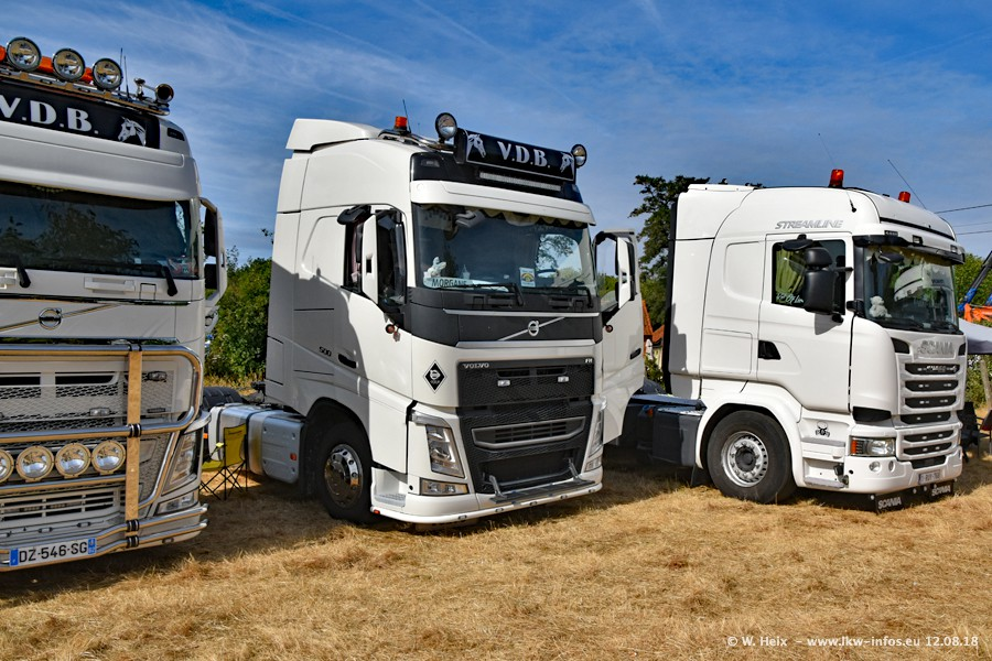 20180812-Truckshow-Bekkevoort-00652.jpg
