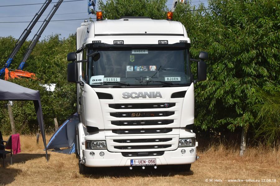 20180812-Truckshow-Bekkevoort-00653.jpg