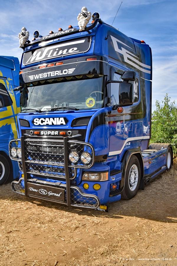20180812-Truckshow-Bekkevoort-00656.jpg