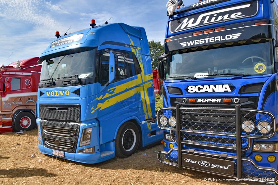 20180812-Truckshow-Bekkevoort-00657.jpg