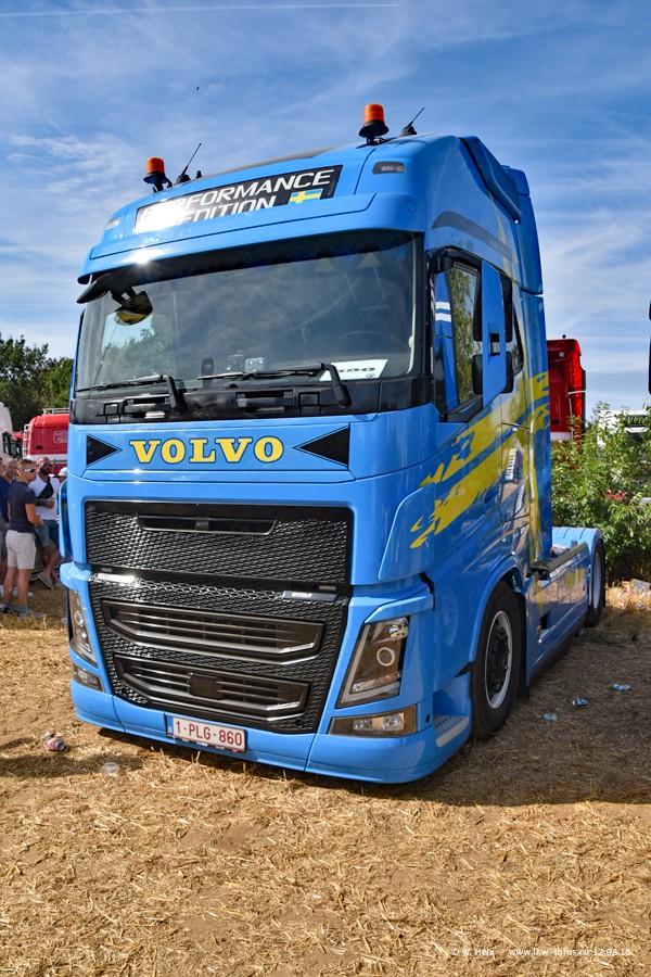 20180812-Truckshow-Bekkevoort-00658.jpg