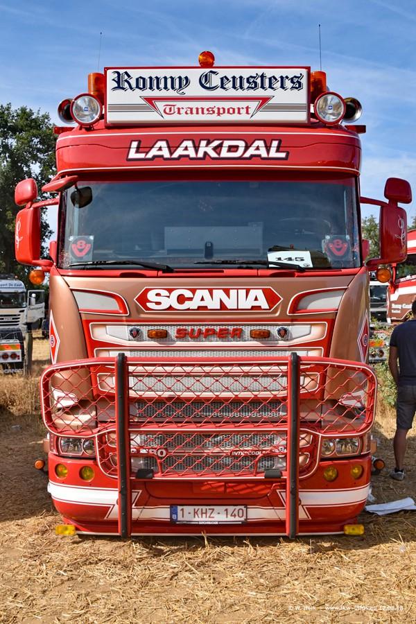 20180812-Truckshow-Bekkevoort-00662.jpg