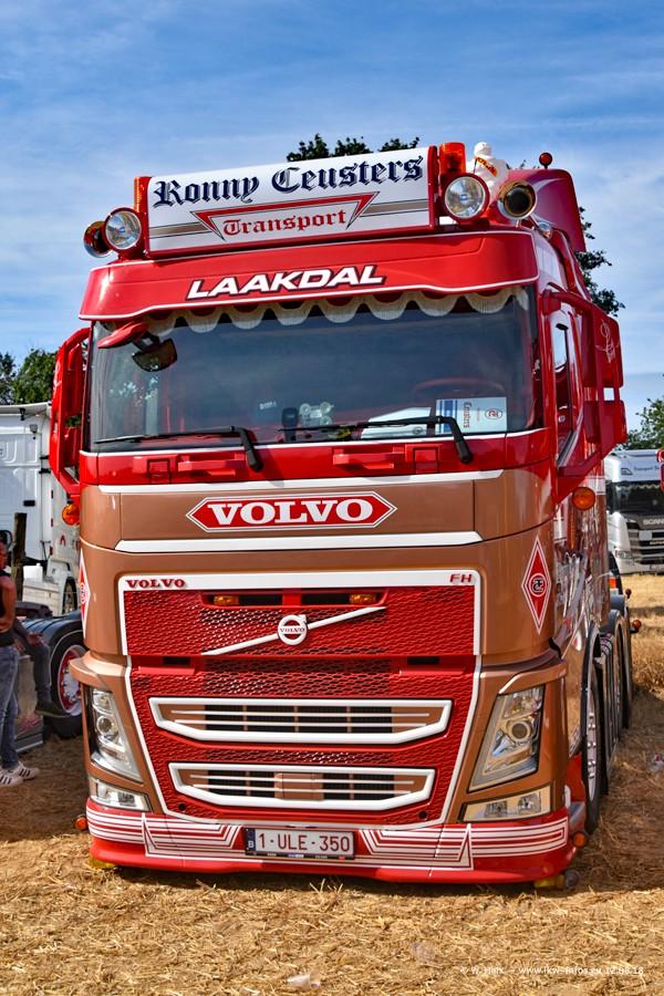 20180812-Truckshow-Bekkevoort-00665.jpg