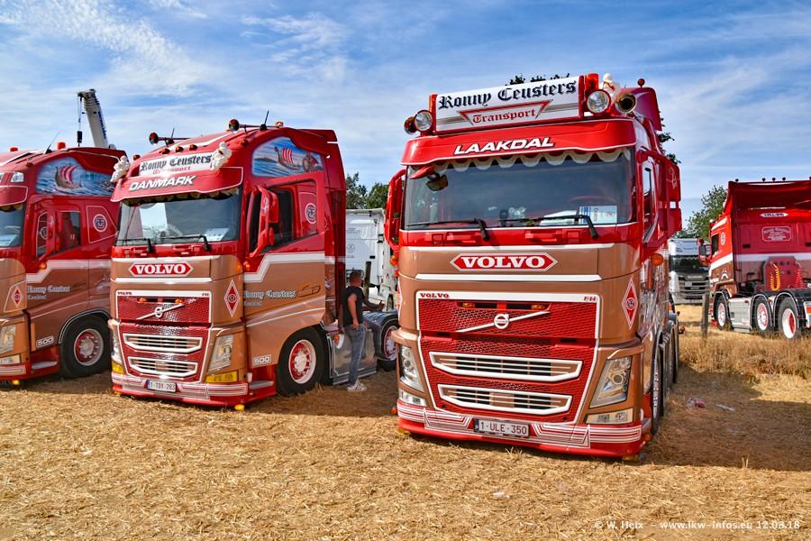 20180812-Truckshow-Bekkevoort-00666.jpg