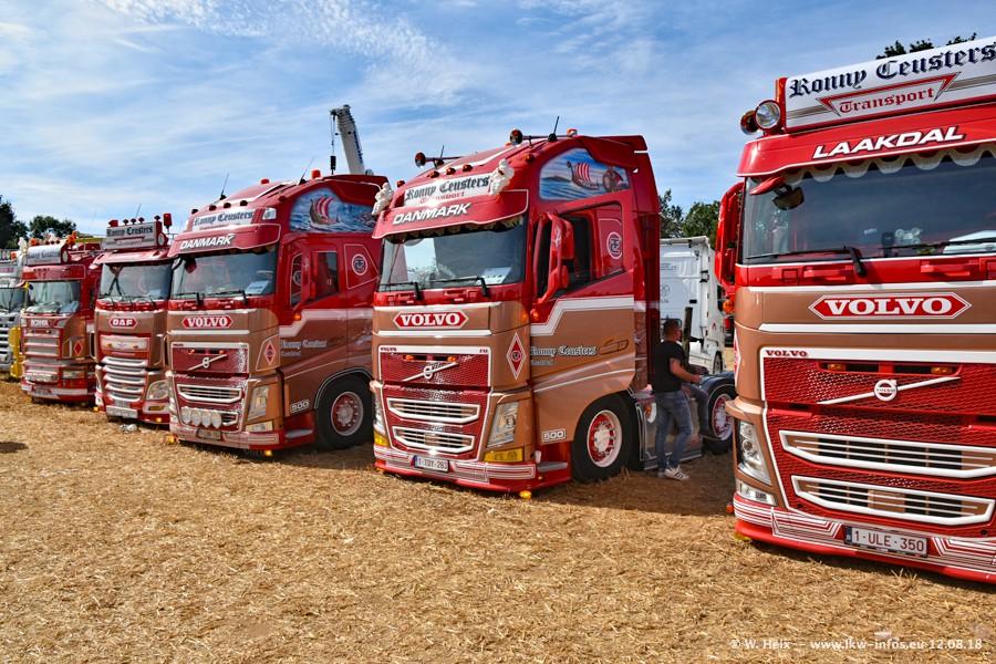 20180812-Truckshow-Bekkevoort-00667.jpg