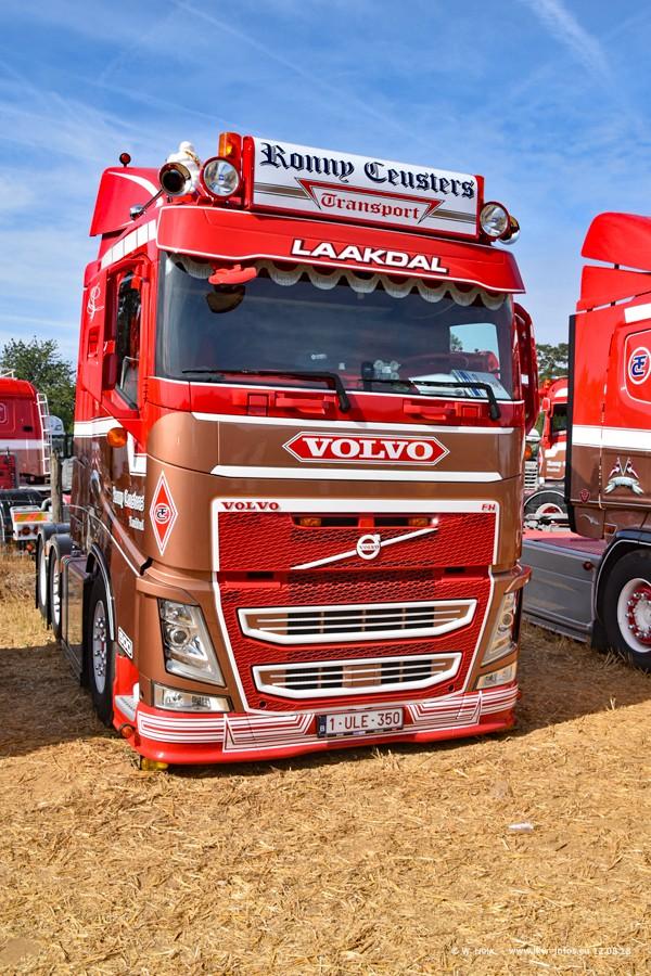 20180812-Truckshow-Bekkevoort-00669.jpg