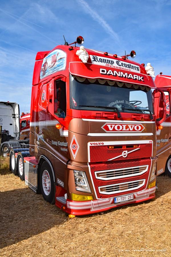 20180812-Truckshow-Bekkevoort-00672.jpg