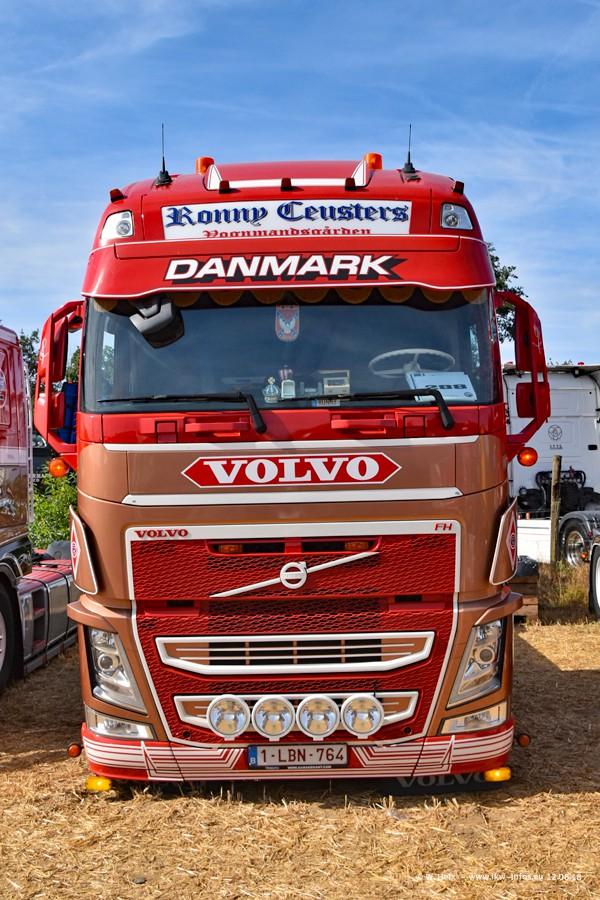 20180812-Truckshow-Bekkevoort-00675.jpg