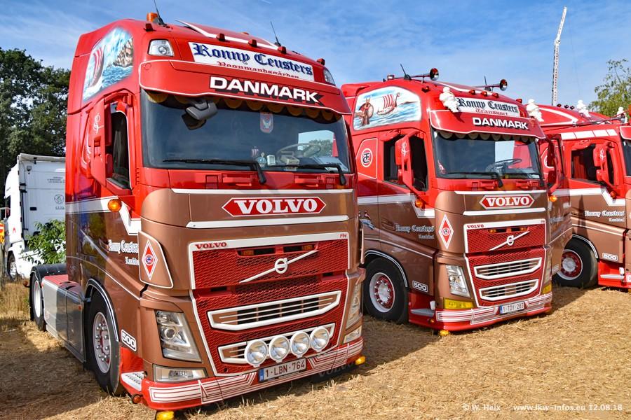20180812-Truckshow-Bekkevoort-00677.jpg