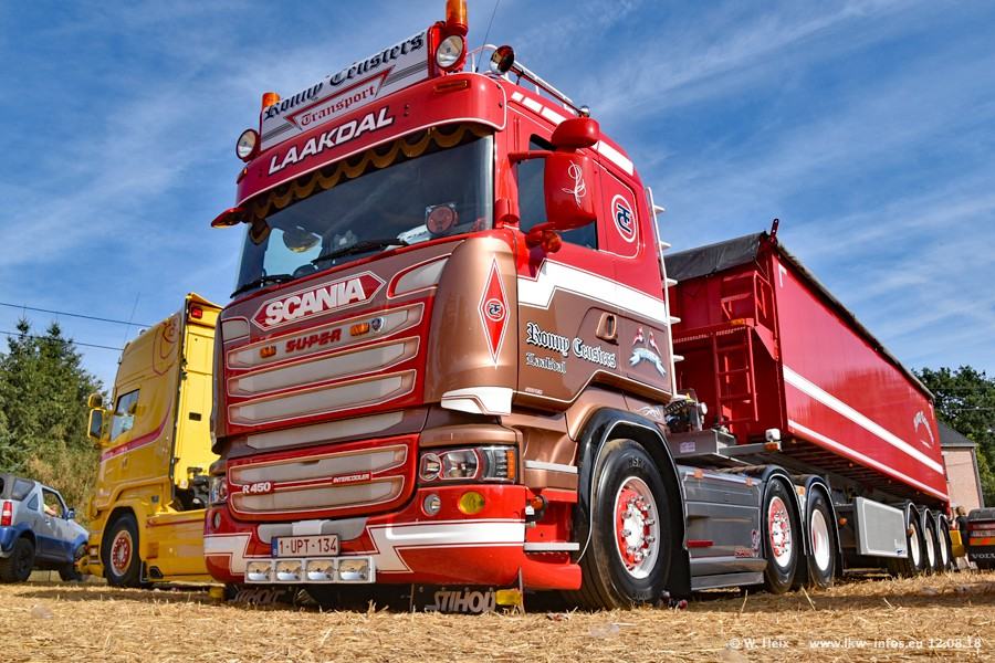 20180812-Truckshow-Bekkevoort-00680.jpg