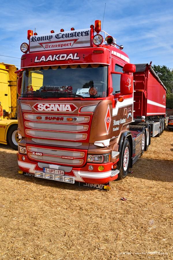 20180812-Truckshow-Bekkevoort-00682.jpg