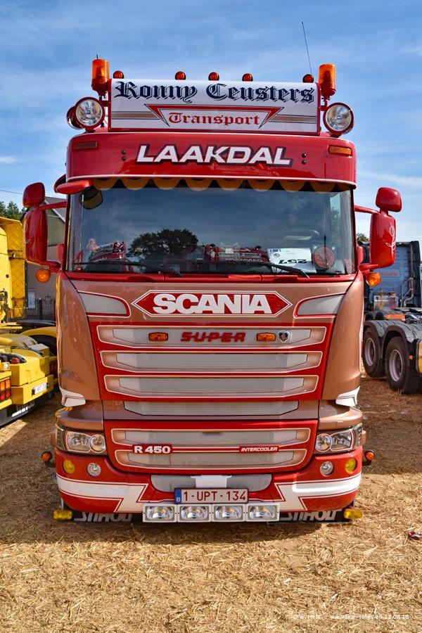 20180812-Truckshow-Bekkevoort-00683.jpg