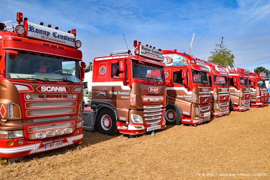 20180812-Truckshow-Bekkevoort-00693.jpg