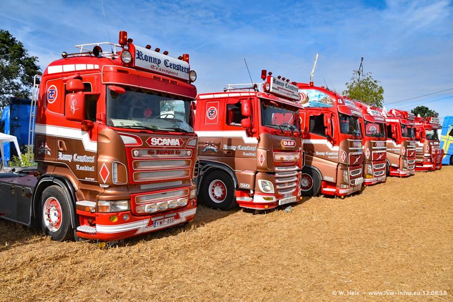 20180812-Truckshow-Bekkevoort-00694.jpg