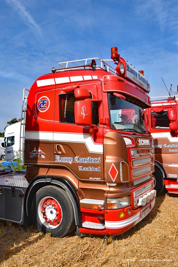 20180812-Truckshow-Bekkevoort-00696.jpg