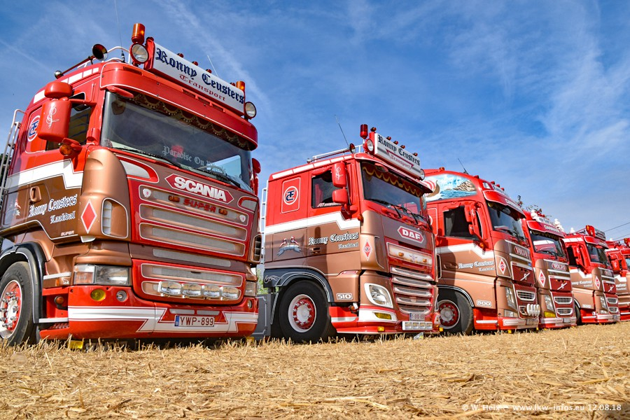 20180812-Truckshow-Bekkevoort-00698.jpg