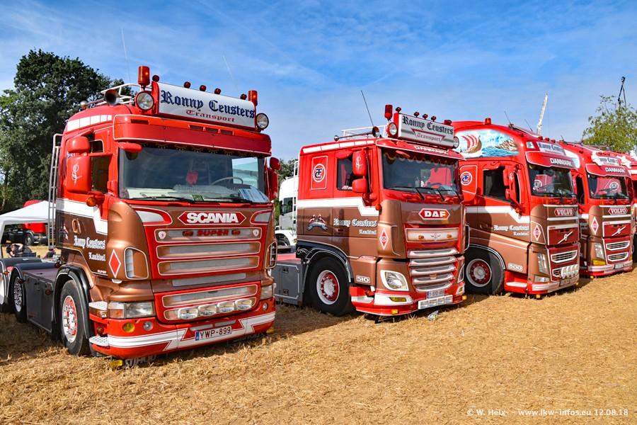 20180812-Truckshow-Bekkevoort-00699.jpg