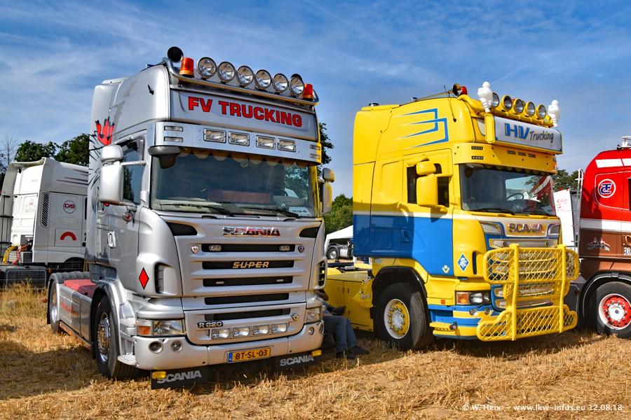 20180812-Truckshow-Bekkevoort-00703.jpg